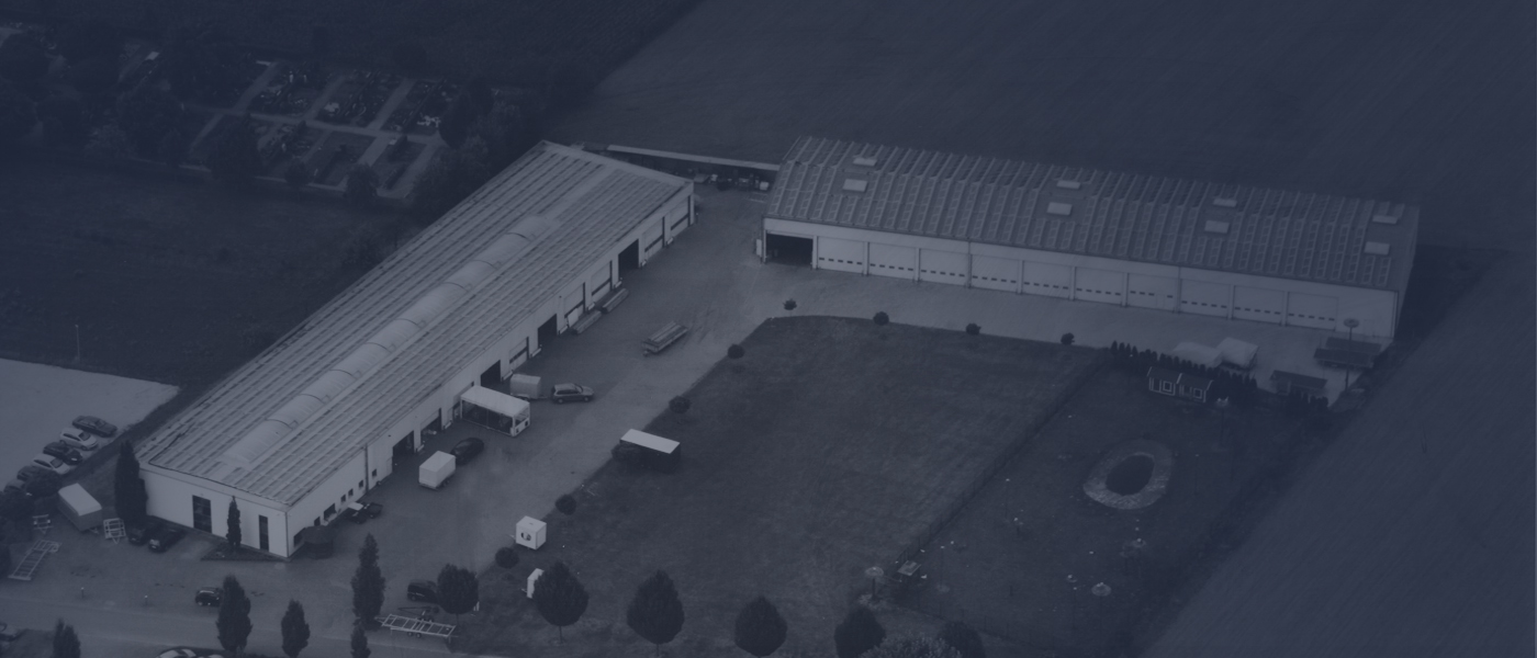 Luftbild Behlau Fahrzeugbau